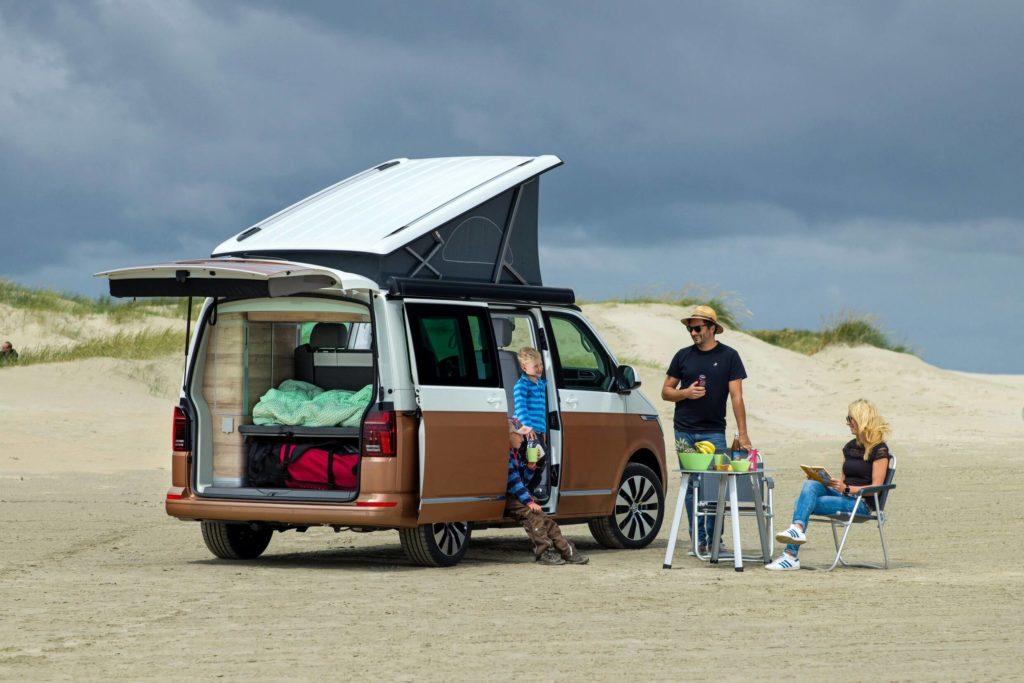 Volkswagen-california-duza-przestrzen-bagazowa