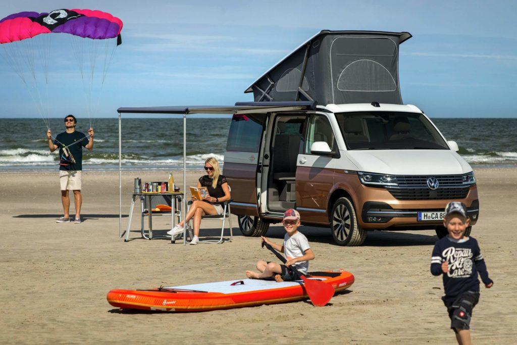 Volkswagen-california-dla-calej-rodziny