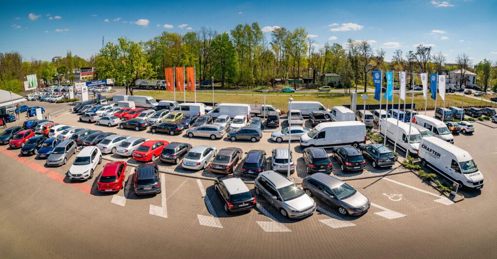 Plac-samochodow-uzywanych-dasweltauto-bednarek