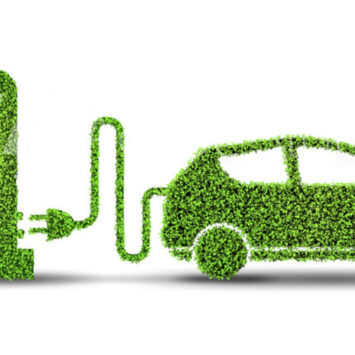 """Program """"Mój elektryk"""" czyli dofinansowanie aut elektrycznych"""